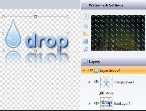 Bulk Matermarker - Best Watermarking Software - Top 7 Best Watermark Software to Watermark Your Creative Work