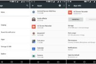 TRP Guides: How to Close Apps on Android the Right Way?