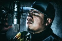 7 Best Rap Studio Apps for Android to Make Your Own Rap Beats