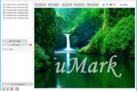 Top 7 Best Watermark Software to Watermark Your Creative Work