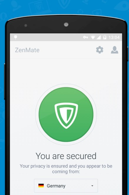ZenMate VPN Apps Like Psiphon - Apps like Psiphon - 8 Similar Apps like Psiphon that are Actually Better