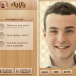 Best Age Progression Apps for Free - Free Virtual Age Progression App