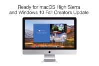 6 Best Windows Emulator for Mac [Free and Paid]