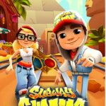 Subway Surfers Cheats and Hacks for Unlimited Coins and Keys