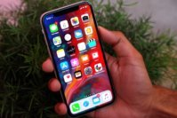 How to Clear RAM on iPhone X, any Other iPhone as well as iPad?