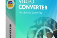 Is Movavi Video Converter the Best Video Converter to Convert MOV to MP4?