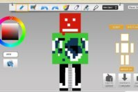 Download Skindex Skins: 16 Best Minecraft Skins to Download from Skindex