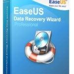 Recover Deleted Files - EaseUS Data Recovery Software for Windows - Recover Deleted Files Easily