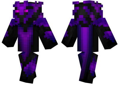 enderwarlord Minecraft Skins for Skindex - Best Minecraft Skins Download