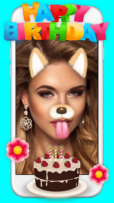 Funny Faces and Funny Faces Apps for Free - Funny Faces app for iPhone