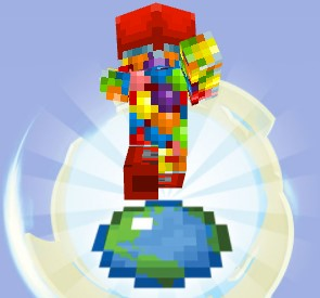 gumball_machine Skindex Skins - Best Minecraft Skins Free Download