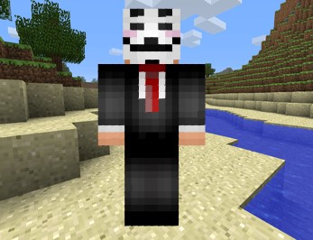 hacker tang - download skindex skin - Download Skindex Skins: Best Minecraft Skins to Download from Skindex