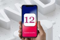 55+ Cool iOS 12 Wallpapers that Look as Stunning as Stock Wallpapers