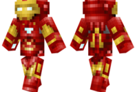 20 Best Minecraft Skins for Girls and Boys that are Really Cool
