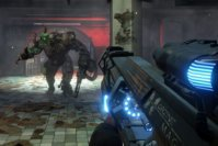 10 Best Multiplayer Zombie Survival Games for PC, Android, and iPhones