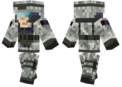 modernsoldier Minecraft Skins - Best Minecraft Skins Free Download