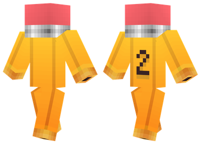 pencil Skindex Skins - Best Minecraft Skins for Girls - Minecraft Skins Free Download