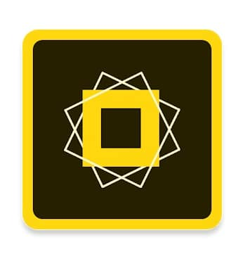 Adobe Spark Post APK Download Full Version
