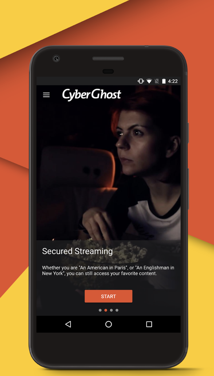 CyberGhost VPN - Best Free Android App of the Month.png