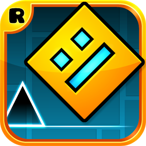 Geometry Dash Apk free full version download