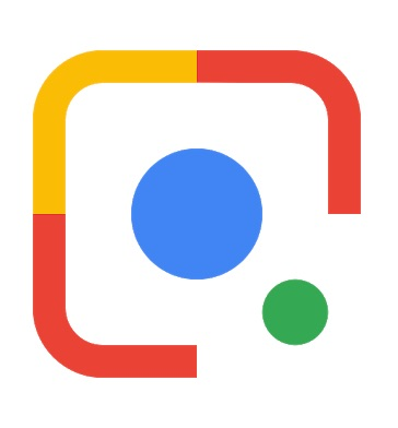 Google Lens APK Download Free on Android