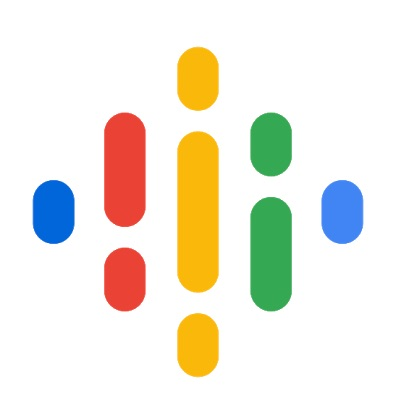 Google Podcasts APK Download for Android
