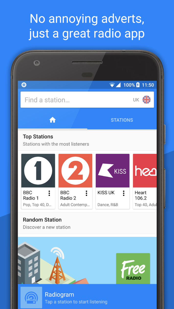 RadioGram - Free Best Android App of the Month.png