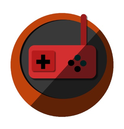 Web Games Portal - Play Games without Installing