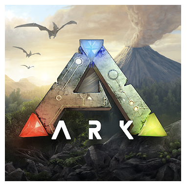 ARK Survival APK - Best free Android Game