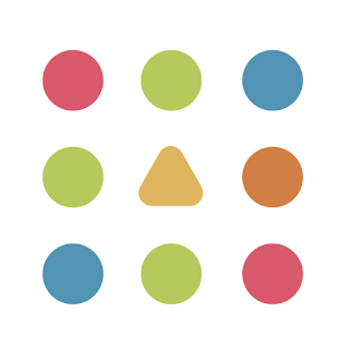 Dots and Co APK - Cool New Game of the Month