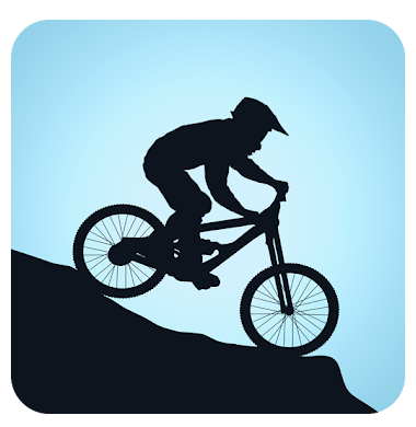 Mountain Bike Xtreme APK Free Download