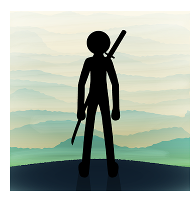 Stick Fight Shadow Warrior APK - Best Android App of this Month