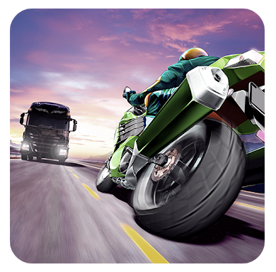 Traffic Rider APK Android - Best New Game of the Month
