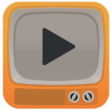 Yidio TV - Free Movies, Music and Videos on Android - Watch Free Movies on Android