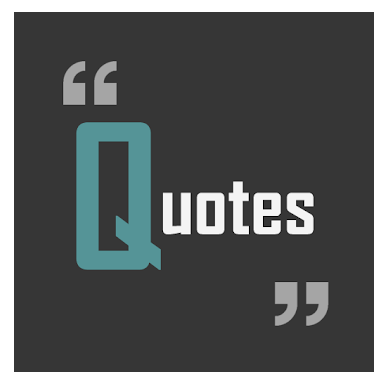 Quotes Creator - Cool New Android Apps of the Month