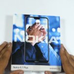 Nokia 6.1 Plus Unboxing and Review by 8 Year Old Nokia User