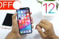10 iOS 12 Hidden Settings You Should Change Right Now