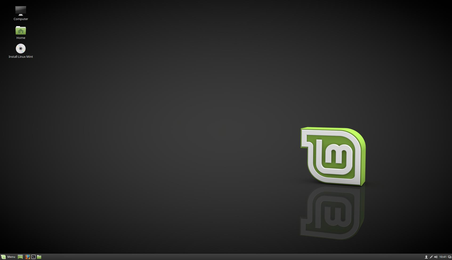 linux mint - Best Linux Distros for Beginners