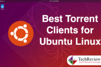 6 Best Ubuntu Torrent Clients for Ubuntu Linux