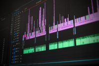 Top 10 Best Linux Video Editing Software