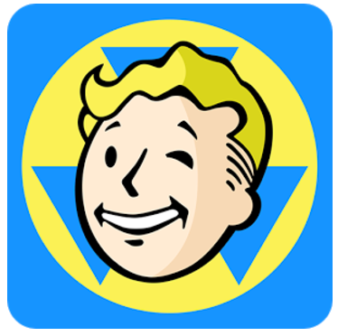 Fallout-Shelter-No-WiFi-Games-Best-Free-Games-without-WiFi