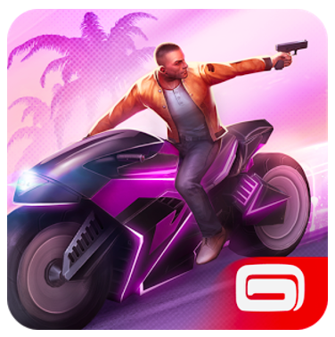 Gangstar-Vegas-Mafia-Game-Play-Offline-Best-Free-Games-to-Play-without-WiFi