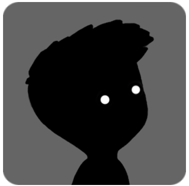 Limbo-Game-that-Dont-Need-WiFi-Free-Games-without-WiFi