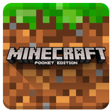 Minecraft-Pocket-Edition-Best-Free-Games-to-Play-without-WiFi-Free-Games-that-Dont-Need-WiFi