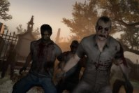 15 Best Zombie Gun Games for Zombie Shooting Games Lovers