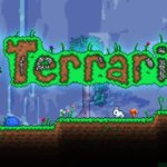 Terraria Bosses - Terraria All Bosses Order - How many Bosses are there in Terraria