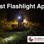 Top 5 Best Free Android Flashlight Apps - Best Flashlight Apps for Android