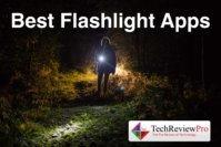 7 Best Free Android Flashlight Apps with No Extra Permissions