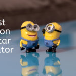 Top 5 Best Minion Avatar Creator to Create Your Minion Avatar