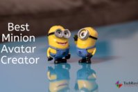 5 Best Minion Avatar Creator to Create Your Minion Avatar